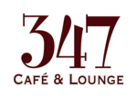 logo_347CAFE_LOUNGE